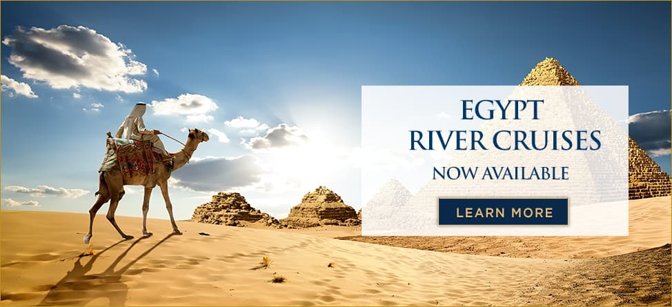 UK_EU_EGYPT_RIVER_CRUISES_NOW_AVAILABLE